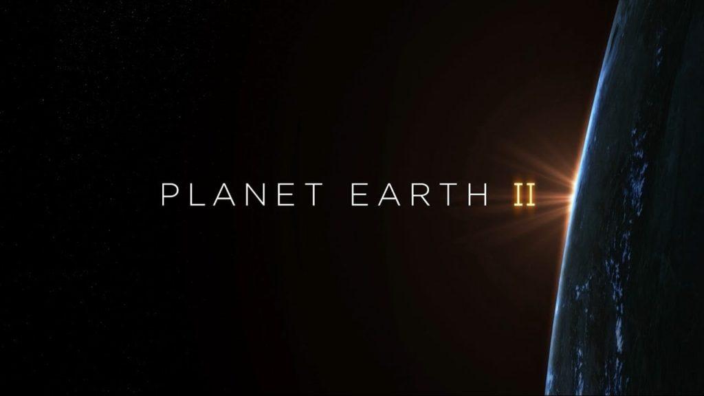 planet earth 2